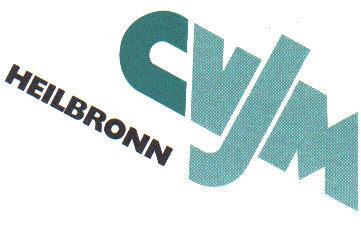 CVJM-Logo