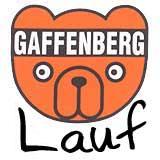 partner_gaffenberglauf