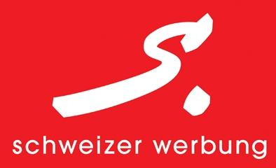 partner_werbeargentur-schweizer