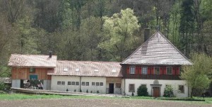 Mühle112