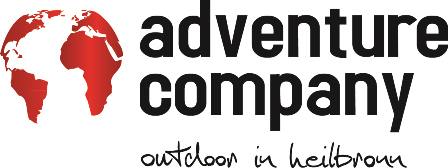 partner_adventure-company