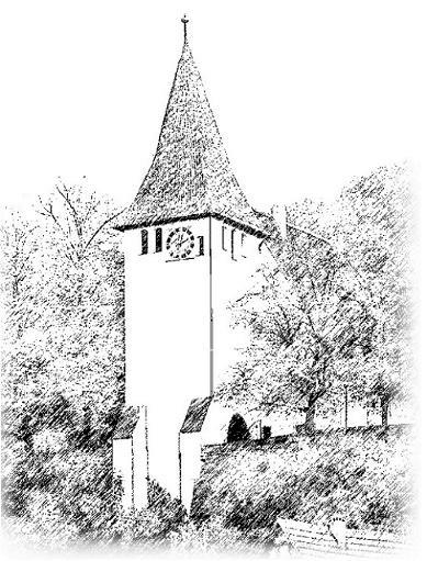 partner_jugendheim-magdalenenkirche