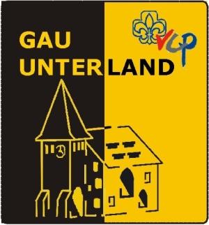 partner_vcp_gau_unterland