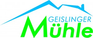 logo_mühle