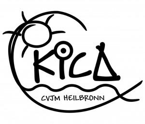 KICA_Logo_21x18